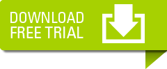 Download the Free Trial of Lead Scrape